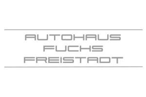 sponsor_authausfuchfreistadt