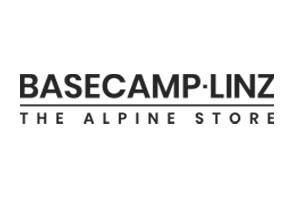 sponsor_basecamp