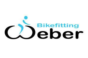 sponsor_bikefittingweber