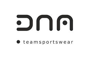 sponsor_dnateamsportwear