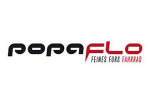 sponsor_popaflo