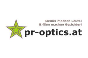 sponsor_proptics
