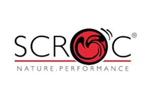 sponsor_scroc