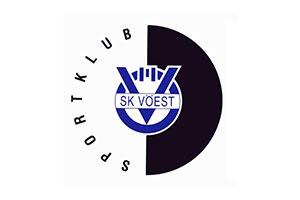 sponsor_skvoest