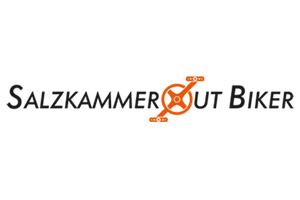 sponsor_salzkammerbiker