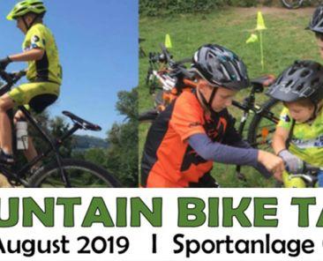 header_mountainbiketage
