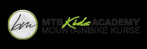 MTB Kids Academy
