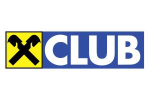 Sponsor-Raiffeisen-Club